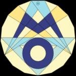 Logo Mathematik Olympiade