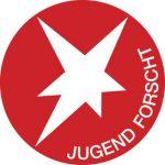 Logo Internationale Junior Science Olympiade copy