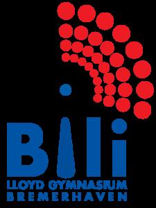 Bili Logo